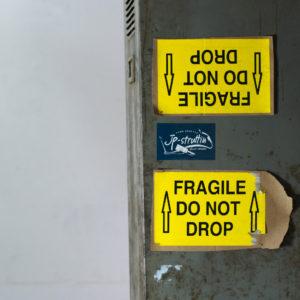 jp_sticker