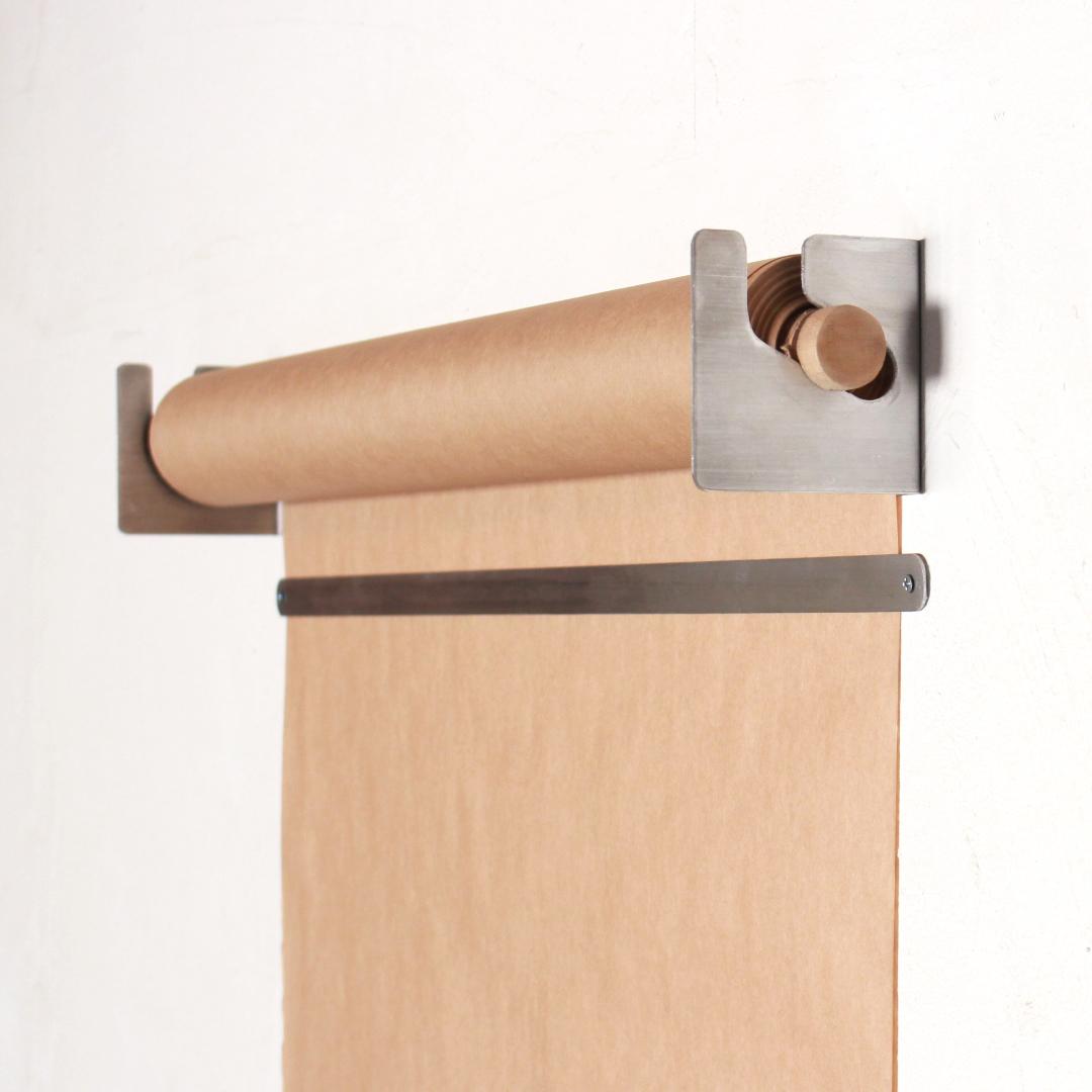 paperdispenser